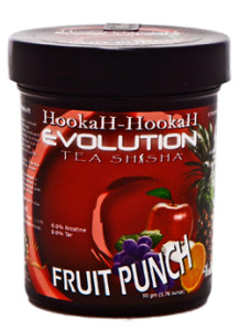 hookah-hookah-tea-shisha-50g-Fruit-Punch-M